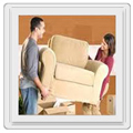 household goods shifting r t nagar