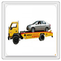 car carrier transportation r t nagar