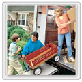 relocation services r t nagar