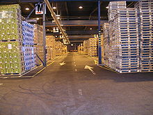 warehousing services r t nagar